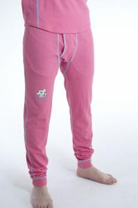 BRAIN LAUNDRY PREMIUM STANDARD BOTTOMS PINK
