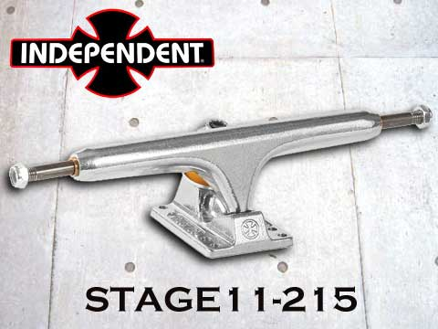 INDEPENDENT STAGE11 215